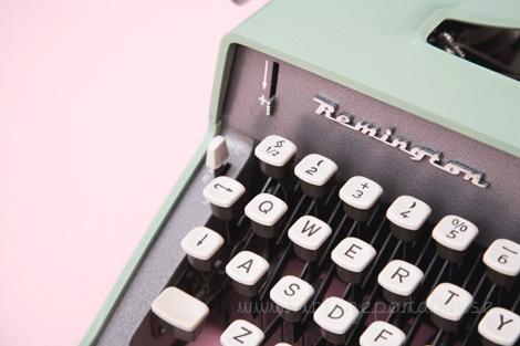foto: www.vintageportalen.se