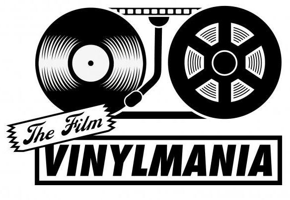 vinylmania-movie.JPG